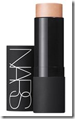 Nars The Multiple in Hot Sand