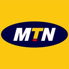 MTN Unlimited Data+120k Airtime Freely
