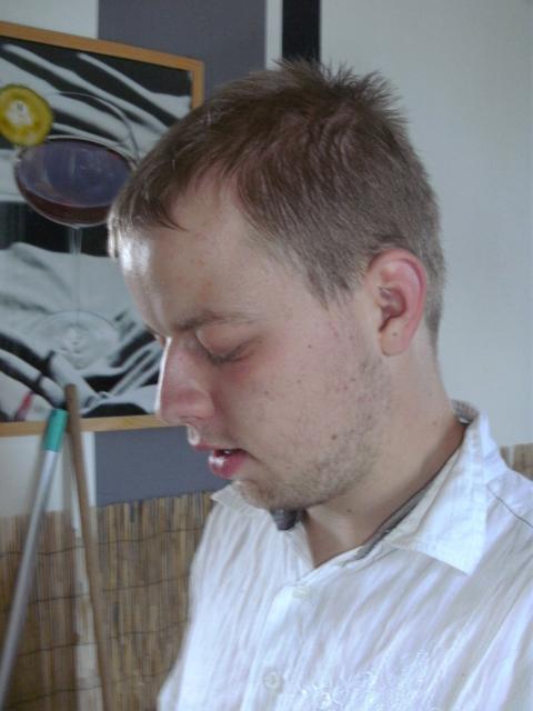 2009Turmwoche - BILD0129.jpg