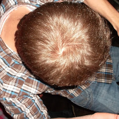 Erntedankfest 2011 (Samstag) - kl-SAM_0328.JPG