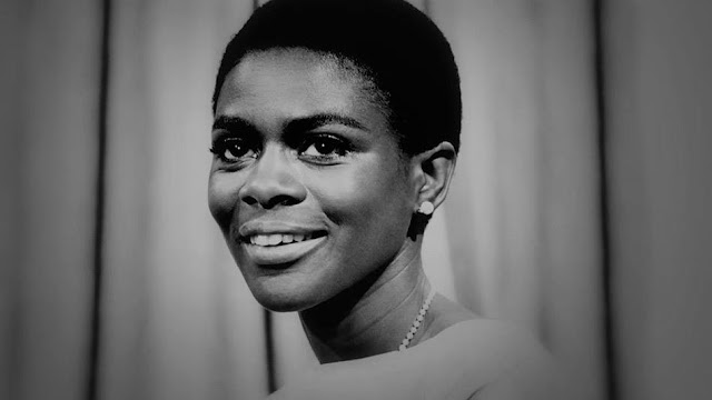 Cicely Tyson Profile pictures, Dp Images, Display pics collection for whatsapp, Facebook, Instagram, Pinterest.