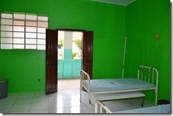 hospital_amparo_restaurado_(57)