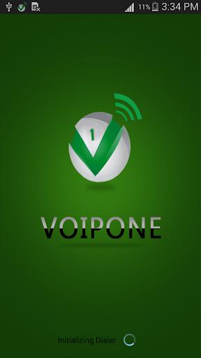 VoipOne Platinum