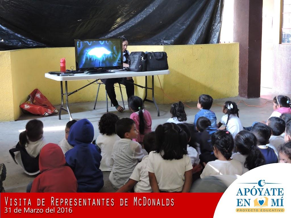 Visita-de-Representantes-de-McDonalds-01
