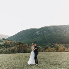 Wedding photographer Dmitriy Denisov (steve). Photo of 03.10.2018