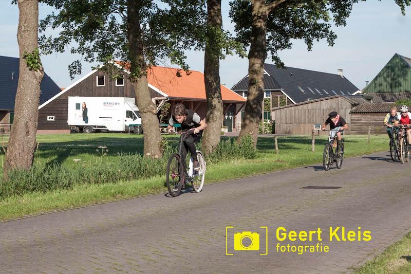 Le tour de Boer - IMG_2801.jpg