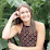 Hailey Barth's profile photo