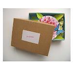 boxariumproposal06_Page_30.jpg