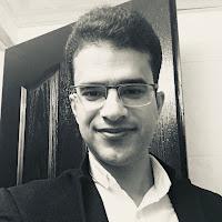 Saeed Rastgar