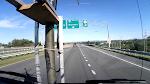 fm08us-road1.PNG