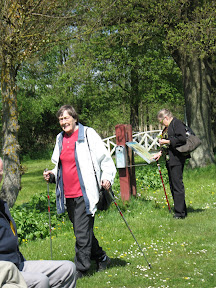 2009 maj sogneudflugt 023.jpg