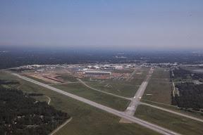 Airbus August 15, 2014