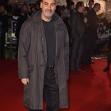 OIC - ENTSIMAGES.COM - Oliver Parker at the  Dad's Army - UK film premiere in London 26th January 2015 Photo Mobis Photos/OIC 0203 174 1069