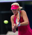 Kristina Mladenovic - Rogers Cup 2014 - DSC_4299.jpg