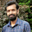 sree hari's profile photo