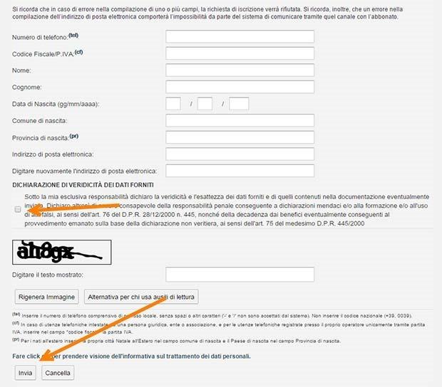 modulo-iscrizione-registro-opposizioni