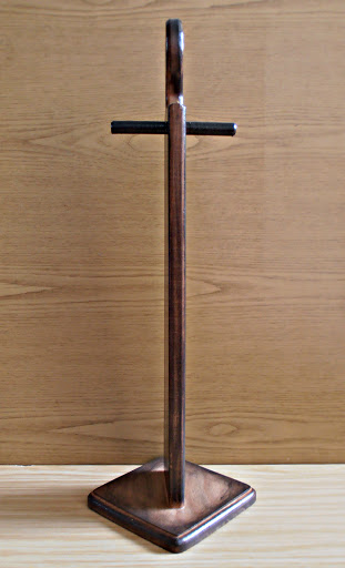 P3306721.JPG