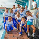 SynchronizedSwimmingTraining23May2015ByKlaber