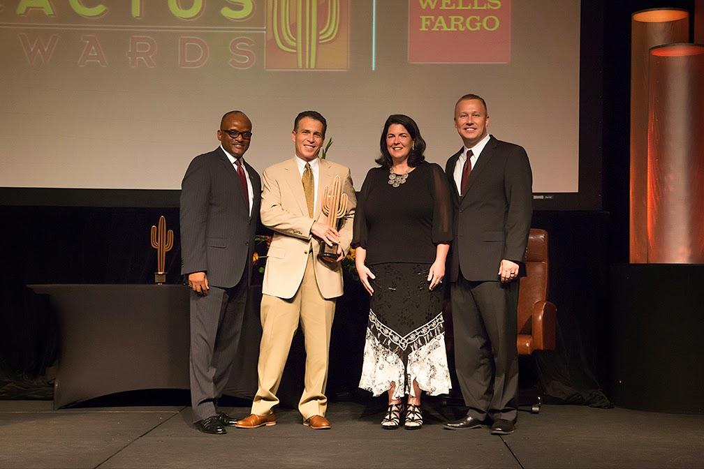 2014 Copper Cactus Awards - TMC_462A4068.jpg