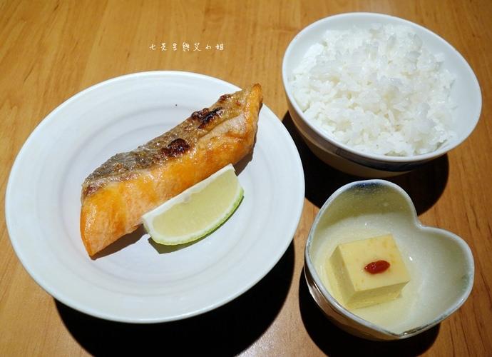 32 京桃山日式料理