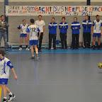 17 maart 2012 Promotie naar 2e klasse (62).jpg