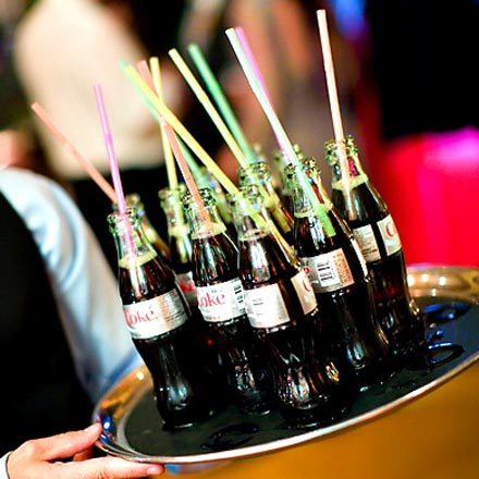 ♫♪♫ FELIIIIIIIIIIZ CUMPLEAÑOOOOOOOS TUFLIIIIIIIII  ♫♪♫ Bebidas+para+un+coctel+de+bodas+1