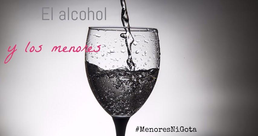 menores-alcohol-ni-gota-febe-madresfera-rocio-ramos