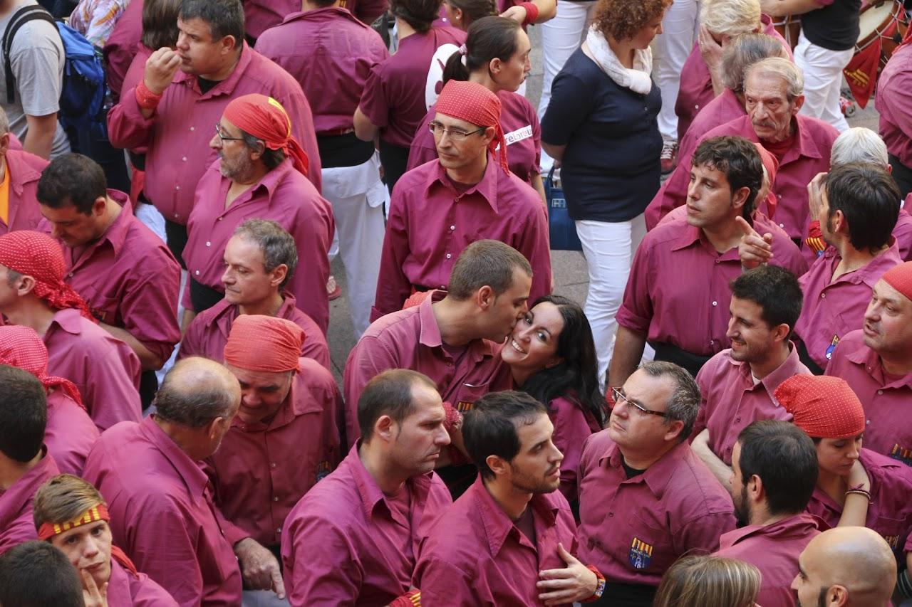 Diada Sant Miquel 27-09-2015 - 2015_09_27-Diada Festa Major Tardor Sant Miquel Lleida-156.jpg