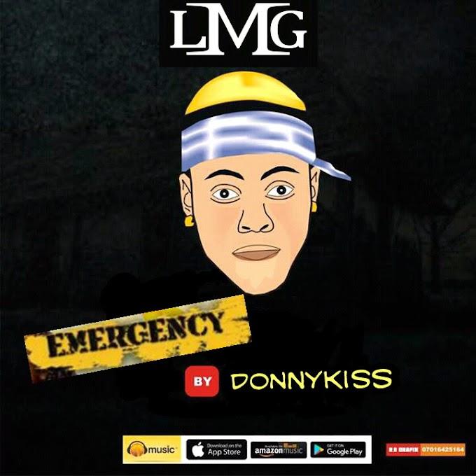 Download_Donnykiss_Emergency_Prod by Splash.