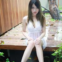 [XiuRen] 2014.07.28 No.185 许诺Sabrina [60P261M] 0025.jpg