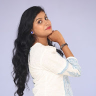 Rithika New Stills
