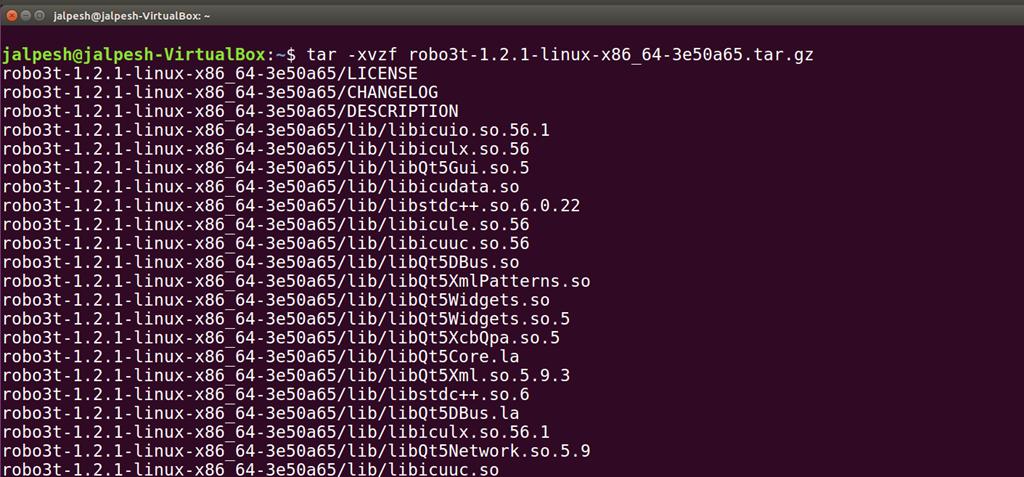 [extract-tar-file-robo3t-robmongo-ubuntu%5B3%5D]