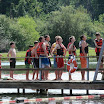 2015 Firelands Summer Camp - IMG_3815.JPG