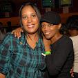 KiKi Shepards 7th Annual Celebrity Bowling Challenge - DSC_0769.JPG