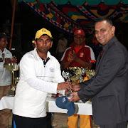 SLQS cricket tournament 2011 489.JPG