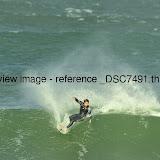 _DSC7491.thumb.jpg