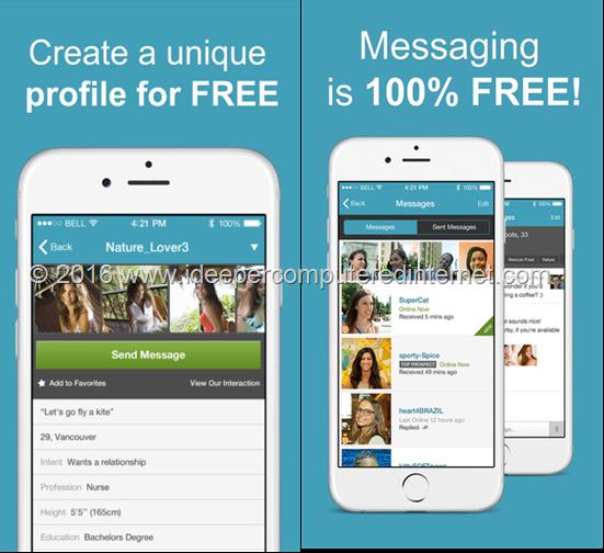 idee piccanti per fare l amore nuove chat gratis