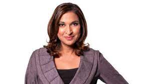 Nirmala Naidoo-Hill  Net Worth, Income, Salary, Earnings, Biography, How much money make?