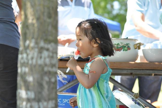 TAW celebrating H.H the Dalai Lama Bday at Magnuson Park 2011 - Trungkar--Magnuson%25252520park%25252520164.JPG