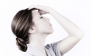 Super Lutein Herbal Migren Okular