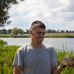 20140817_Fishing_Pugachivka_032.jpg