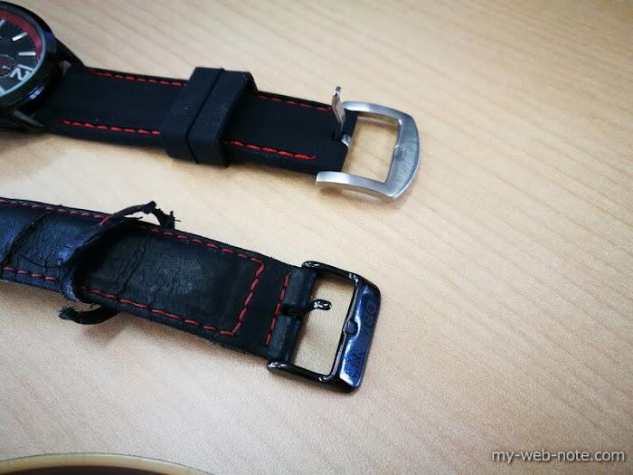 腕時計_ベルト交換_方法_工具_値段_16.jpg