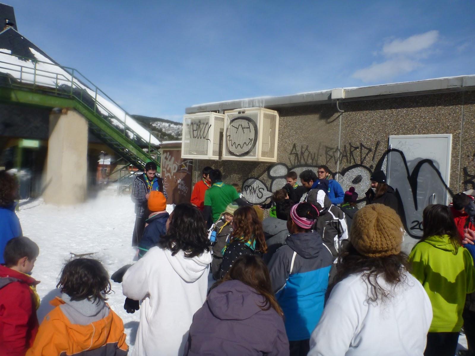 Excursió a la Neu - Molina 2013 - P1050612.JPG