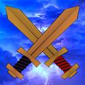 Fairy Sword icon