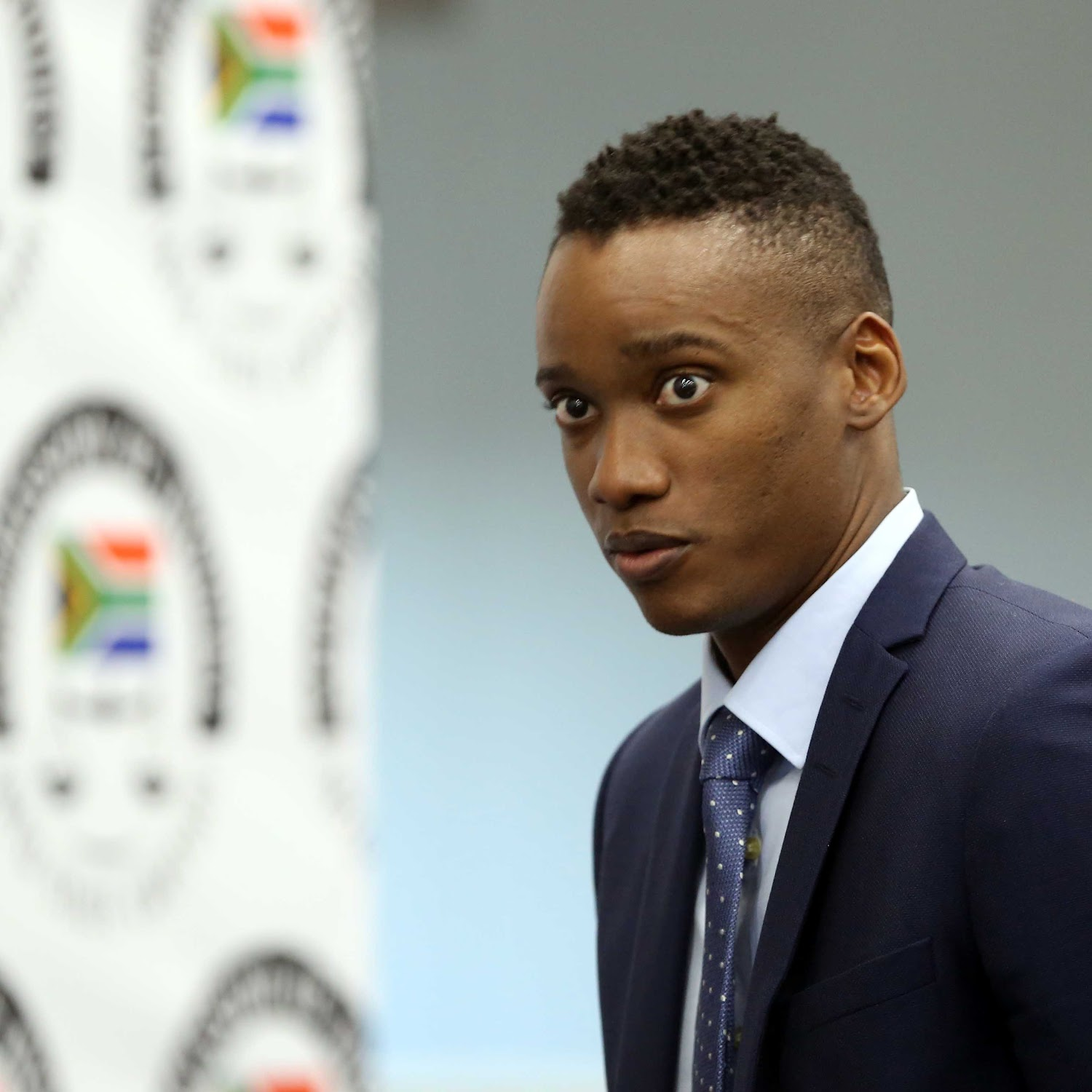 Duduzane Zuma Denies And Confirms Evidence Given To State Capture Inquiry