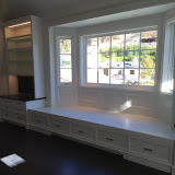 Projects - IMG_4353.JPG