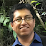 Marco Acevedo's profile photo