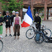2013_06_Tour_de_Saxe (2) (Copier).JPG