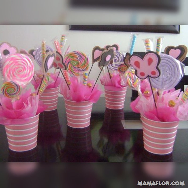 bautizo-nina-centro-de-mesa-color-rosa-4