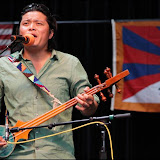 15th Annual Seattle TibetFest (Aug 28-29th) - 72%2B0046B.jpg